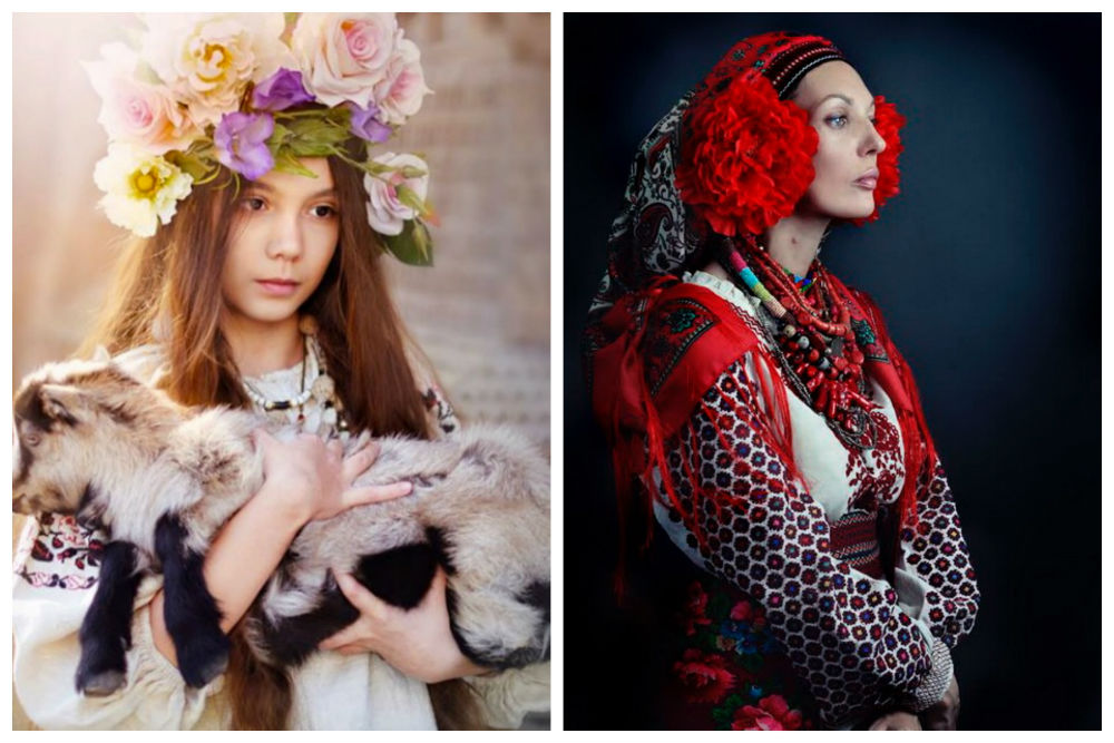 ukrainian-girls-in-traditional-flower-crowns-are-taking-over-the-internet-09