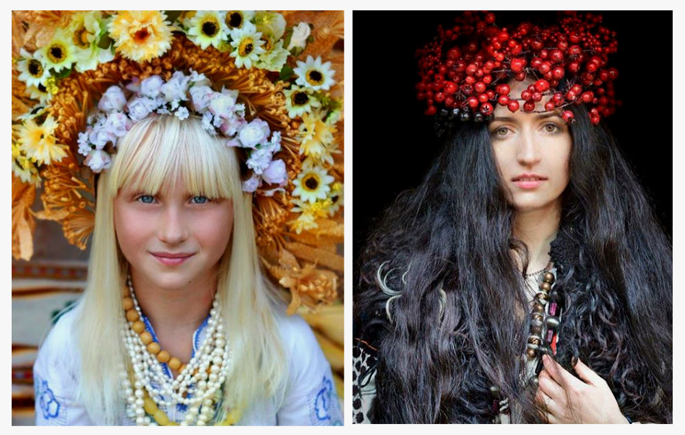 ukrainian-girls-in-traditional-flower-crowns-are-taking-over-the-internet-11