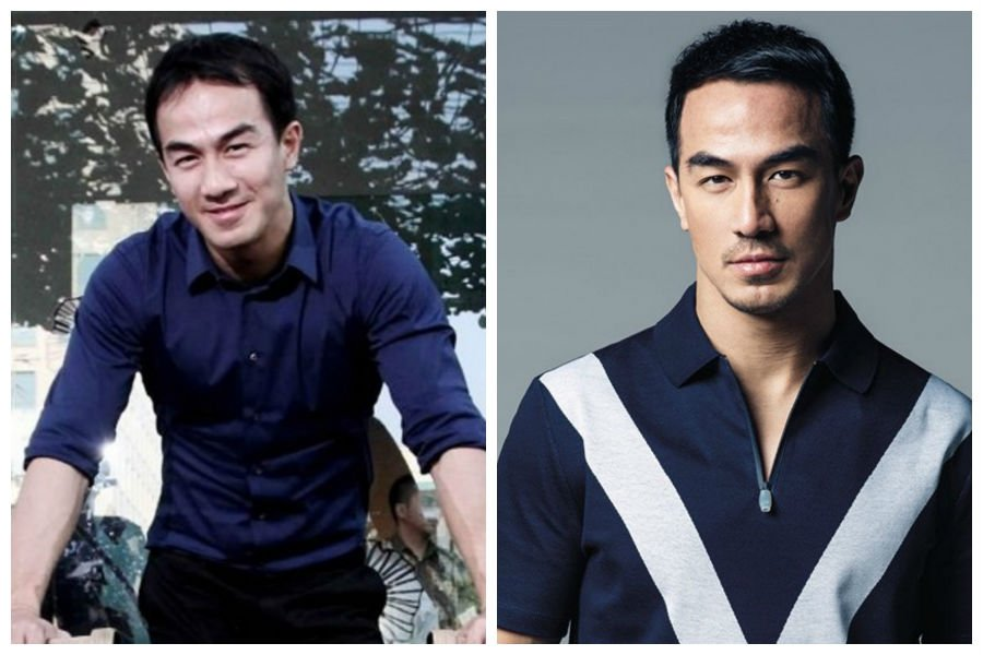 10-indonesian-actors-then-and-now-01