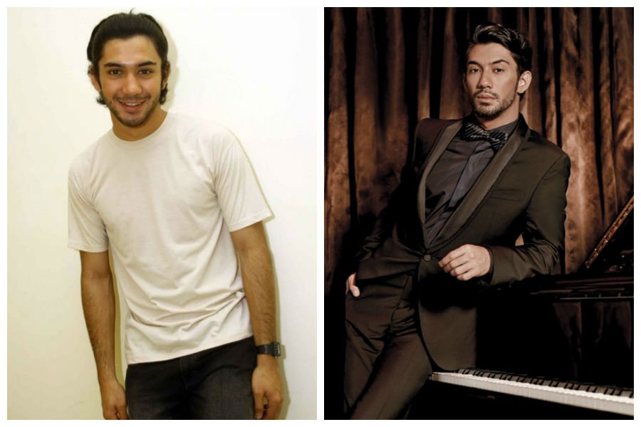10-indonesian-actors-then-and-now-05