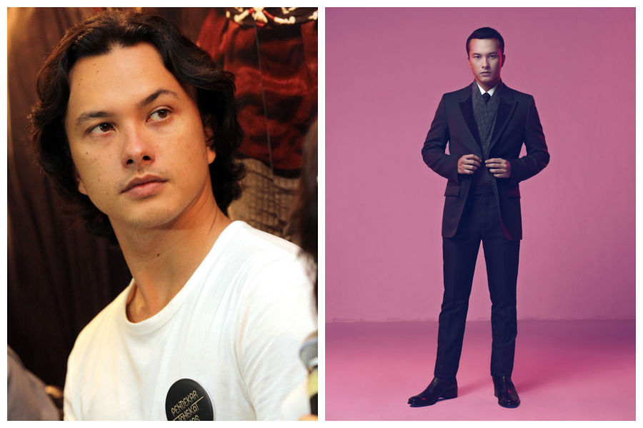 10-indonesian-actors-then-and-now-07