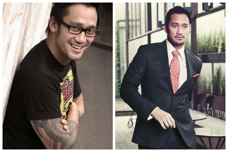 10-indonesian-actors-then-and-now-09