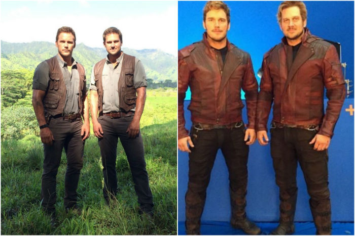 actors-with-their-body-doubles-show-your-whole-life-was-a-lie-08