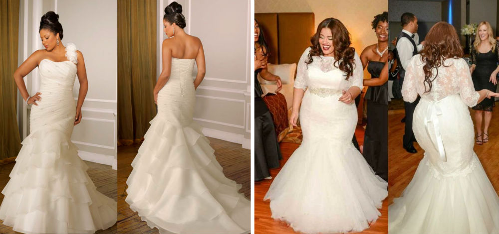 best_wedding_dresses_for_plus_size_brides_03