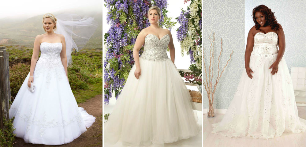 best_wedding_dresses_for_plus_size_brides_05