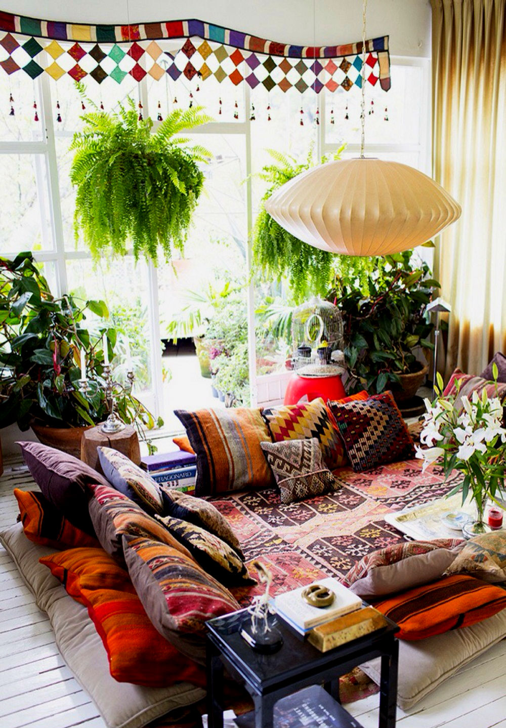 boho-chic-interior-design-ideas-04
