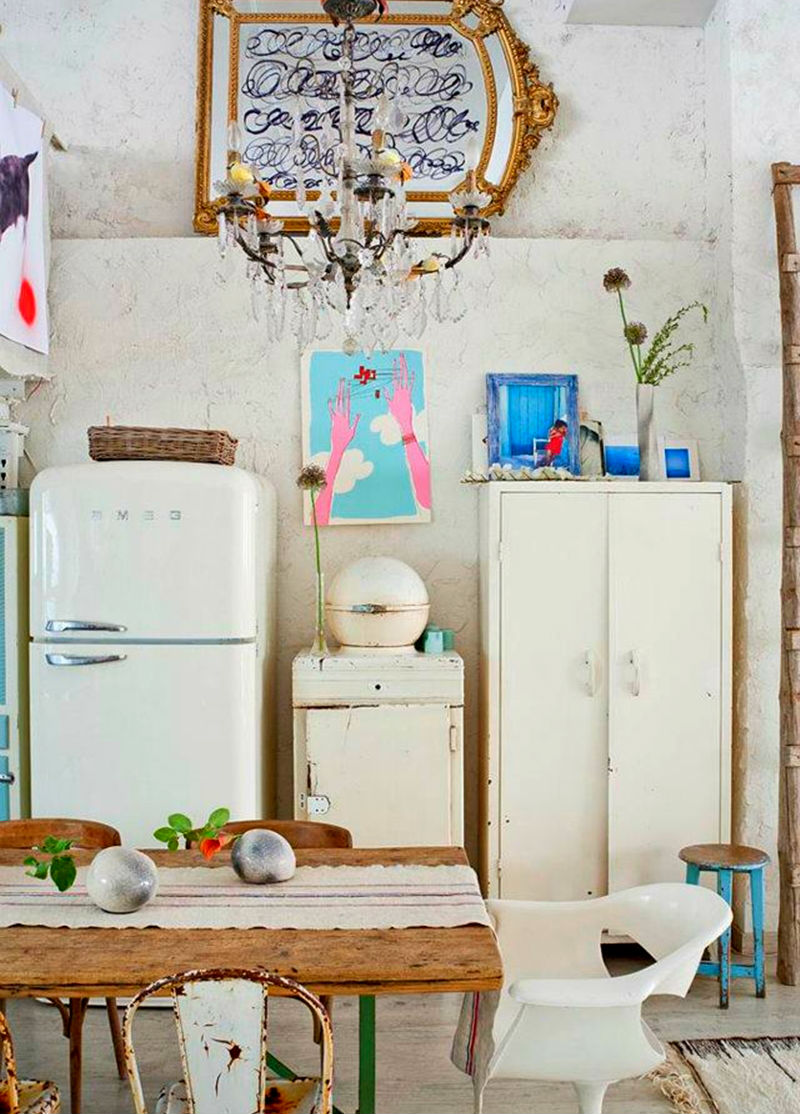 boho-chic-interior-design-ideas-07