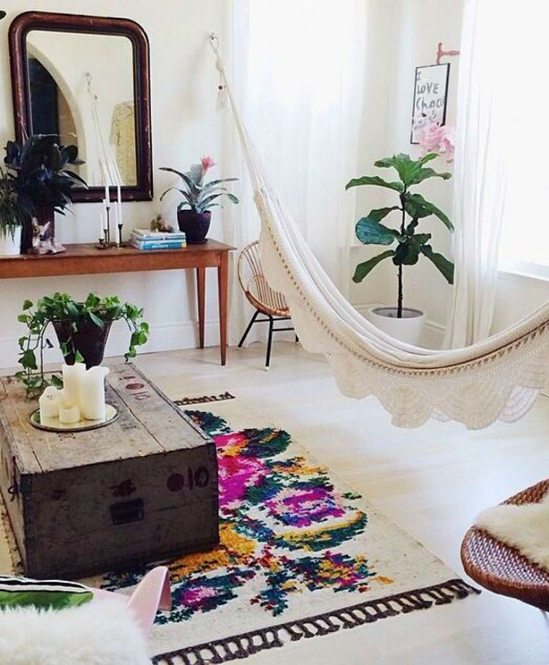 boho-chic-interior-design-ideas-08