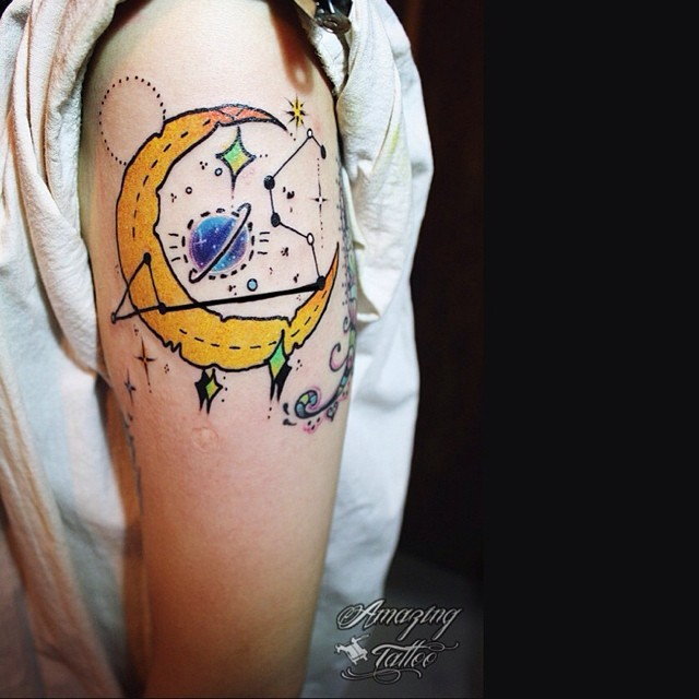cute-astrological-tattoos-you-will-be-obsessed-with-02