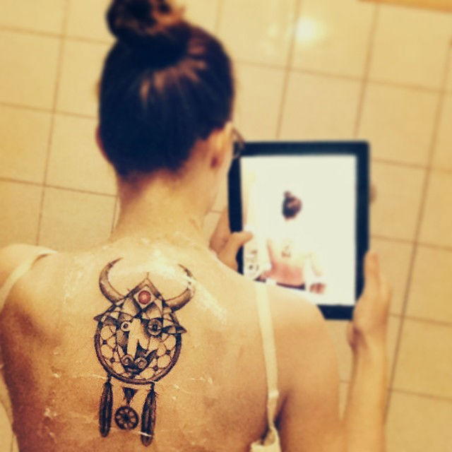 cute-astrological-tattoos-you-will-be-obsessed-with-06