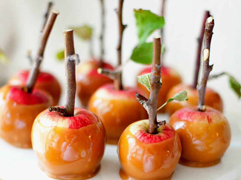 delicious-fall-wedding-menu-ideas-everyone-will-love-03