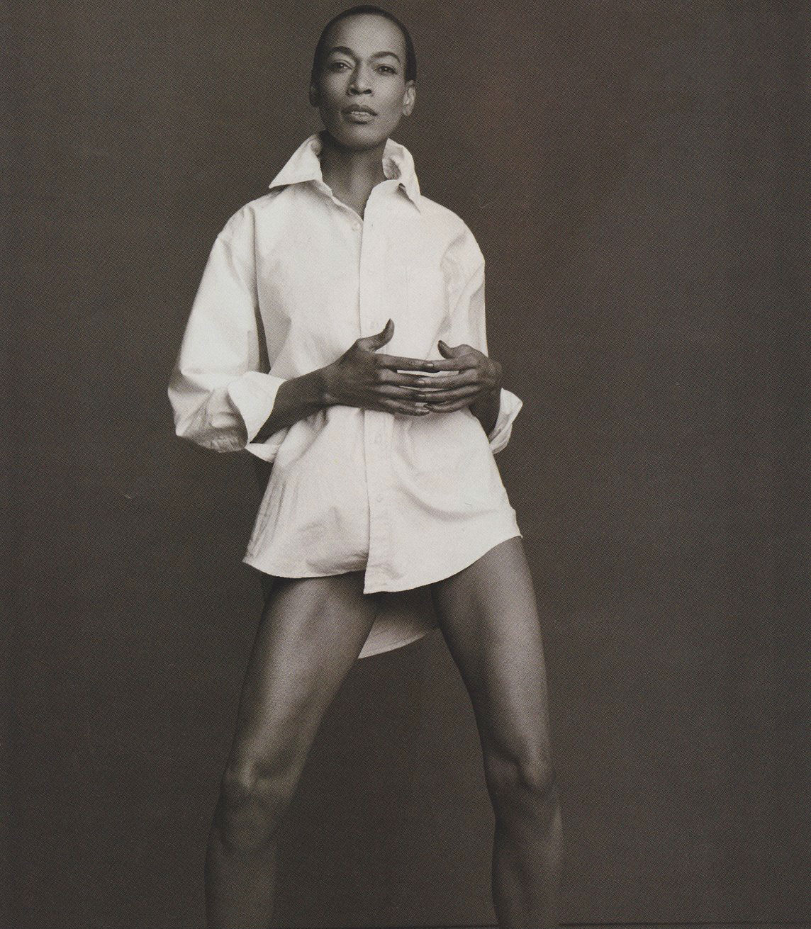 iconic-black-models-who-changed-the-fashion-industry-01