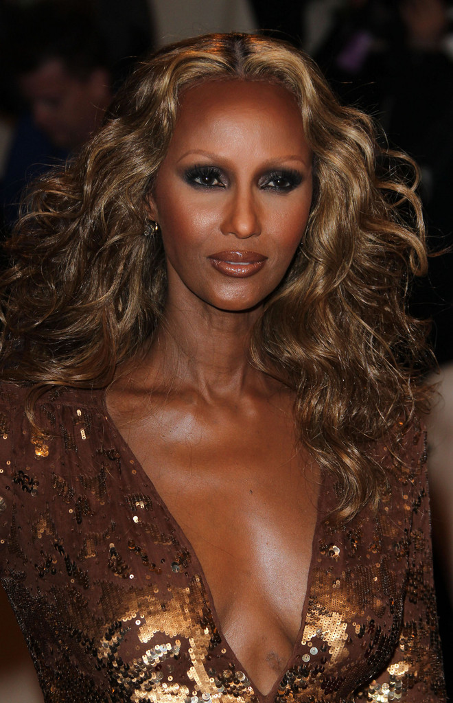 iconic-black-models-who-changed-the-fashion-industry-07