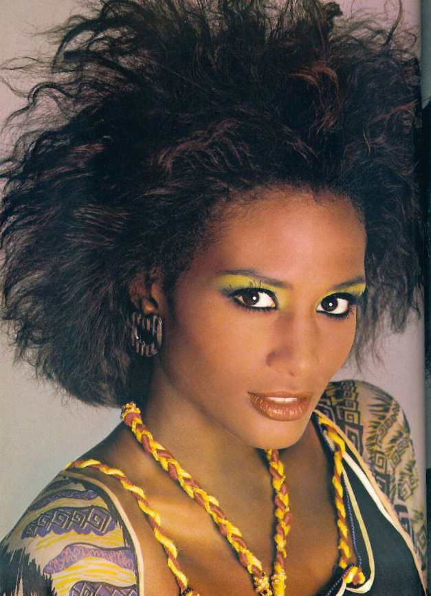 iconic-black-models-who-changed-the-fashion-industry-12