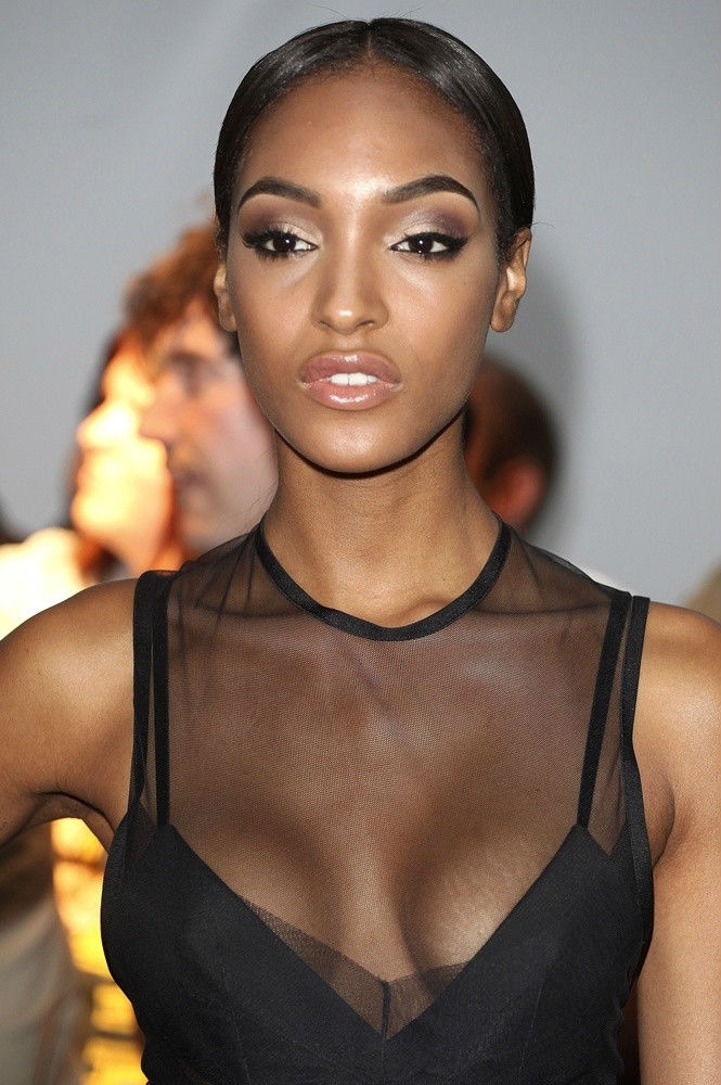 iconic-black-models-who-changed-the-fashion-industry-14