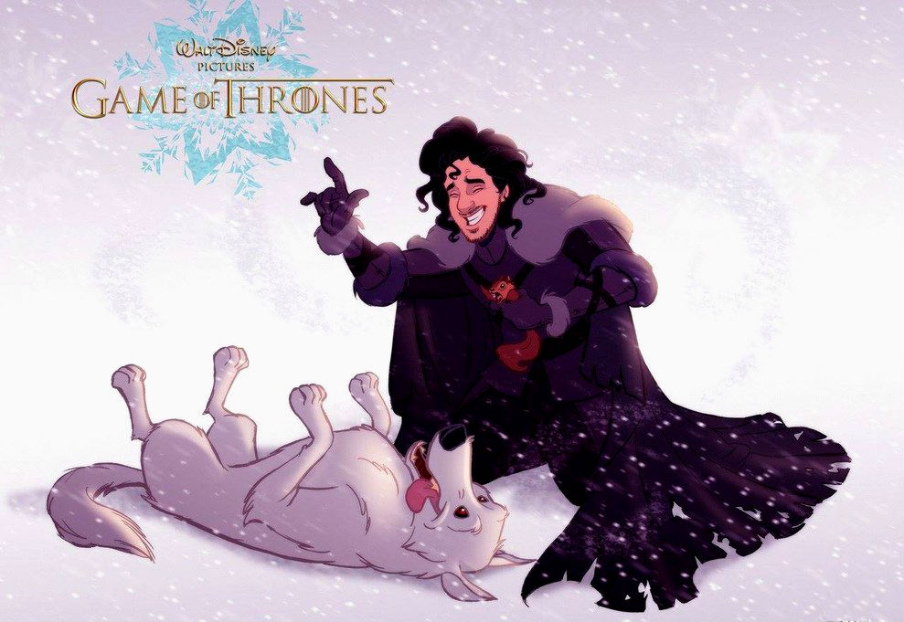 if-game-of-thrones-were-drawn-by-disney-02