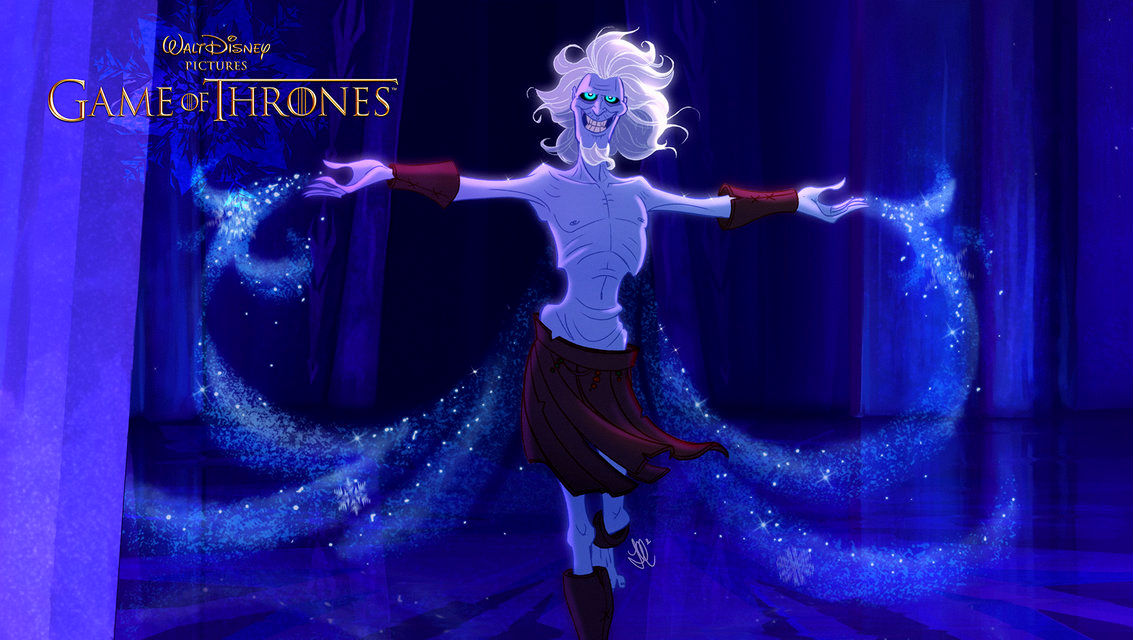 if-game-of-thrones-were-drawn-by-disney-07