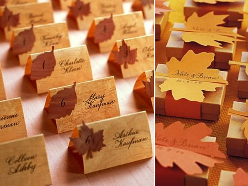 inspirational-ideas-for-your-perfect-fall-wedding-03