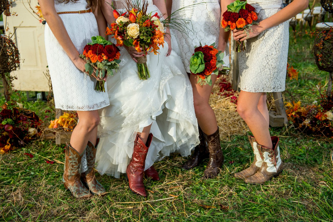 inspirational-ideas-for-your-perfect-fall-wedding-05