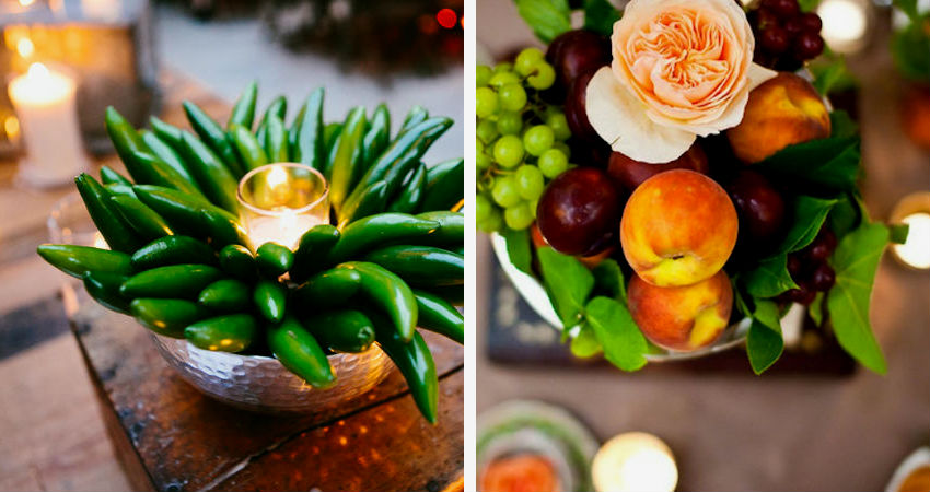 inspirational-ideas-for-your-perfect-fall-wedding-10