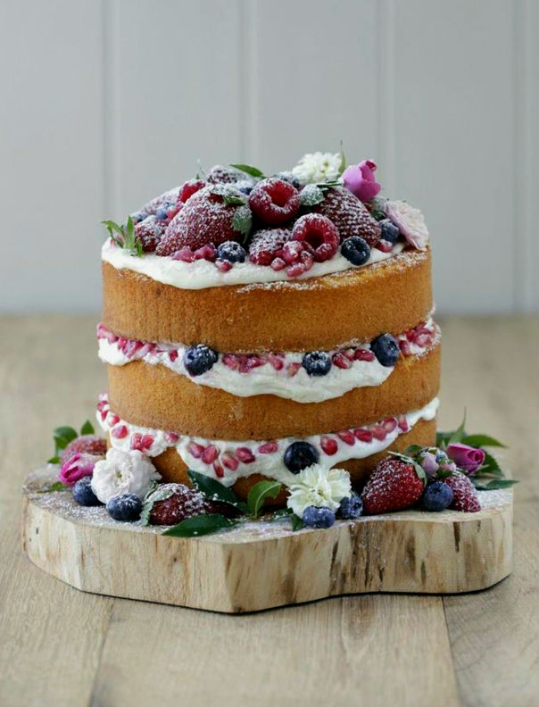 most-beautiful-naked-cakes-01