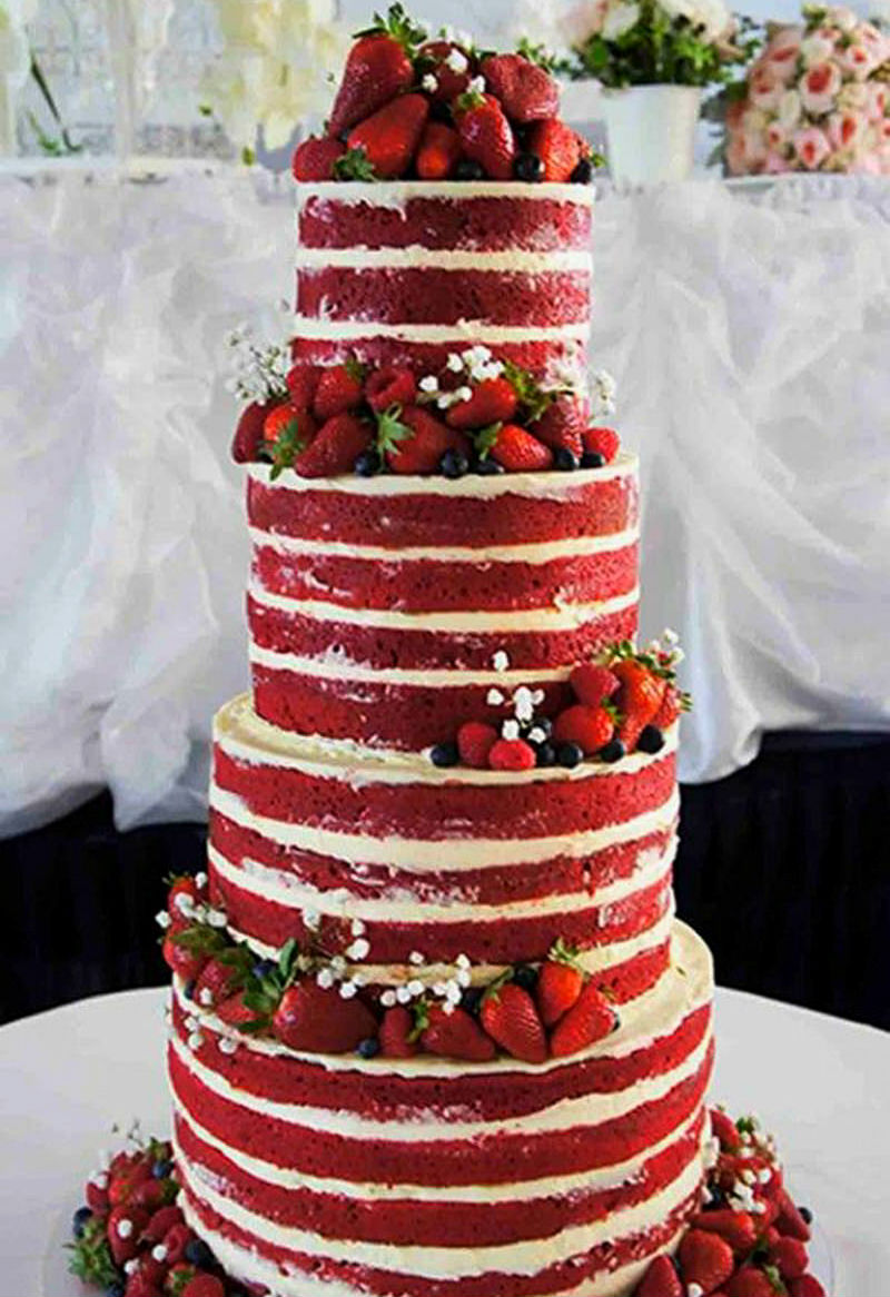 most-beautiful-naked-cakes-03