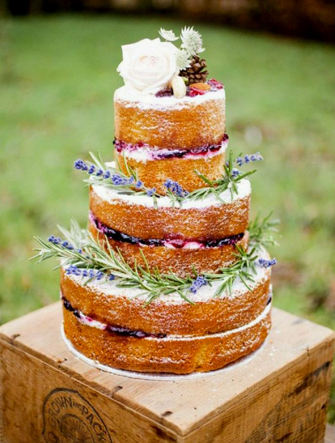 most-beautiful-naked-cakes-04