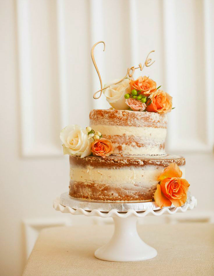 most-beautiful-naked-cakes-05