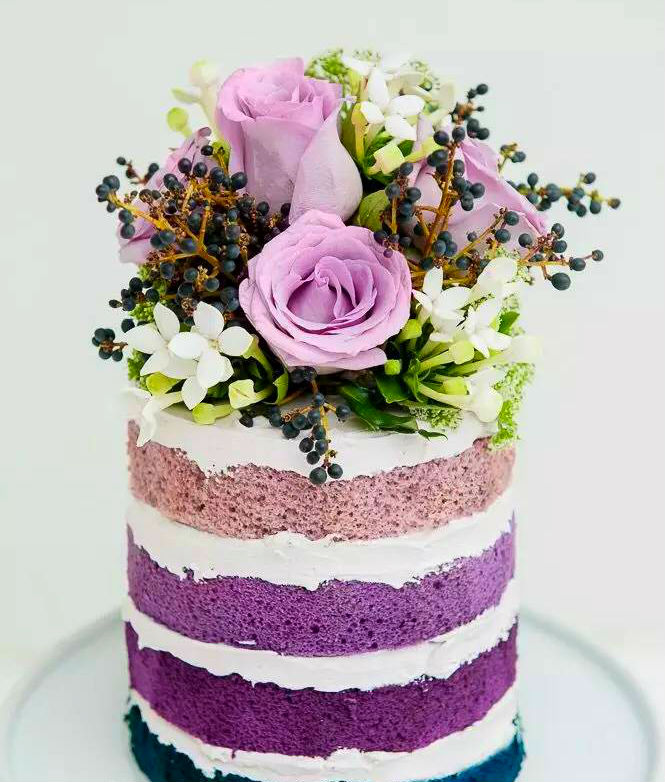 most-beautiful-naked-cakes-06