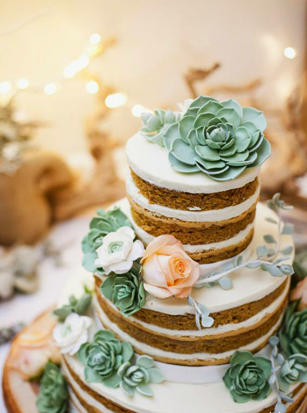 most-beautiful-naked-cakes-08
