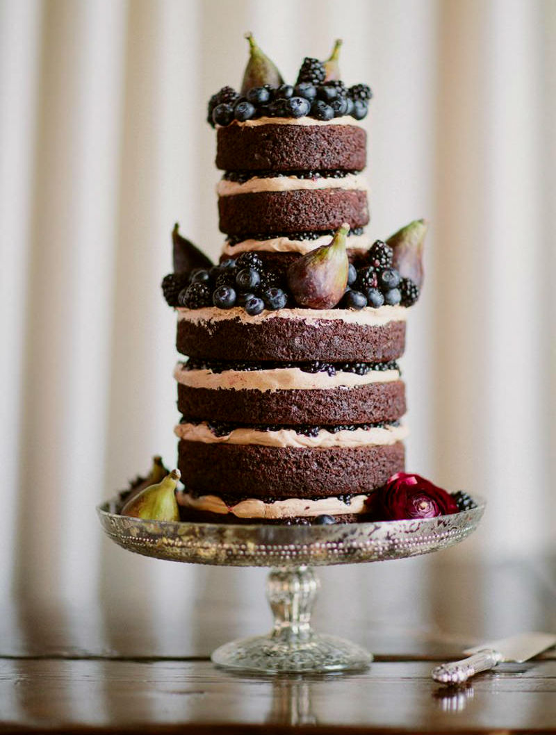 most-beautiful-naked-cakes-09