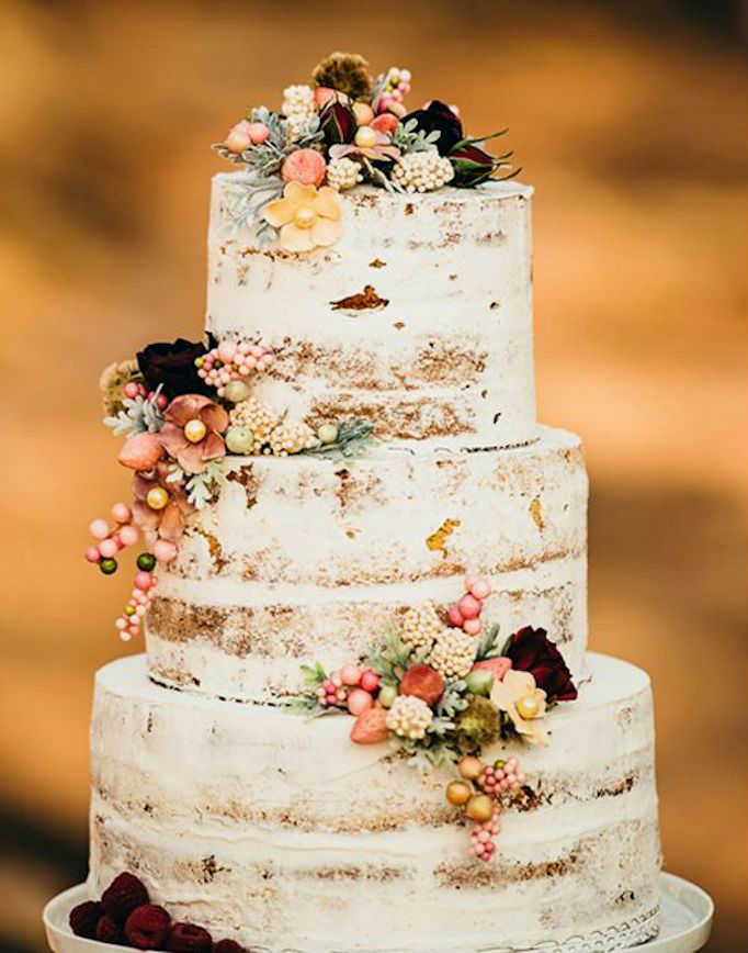 most-beautiful-naked-cakes-11