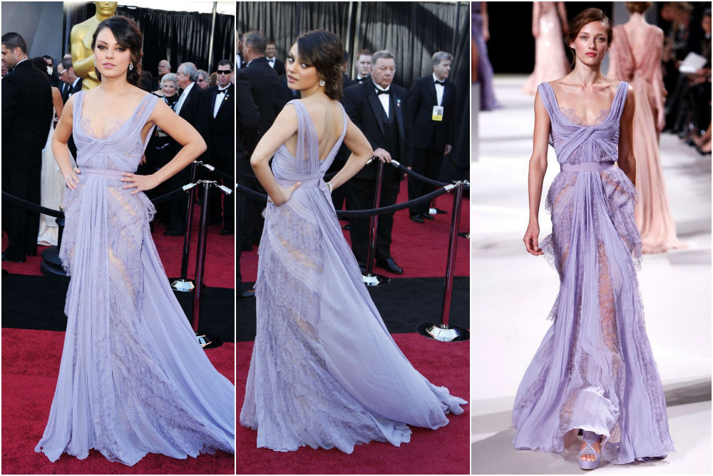 most-epic-red-carpet-dresses-of-all-time-02