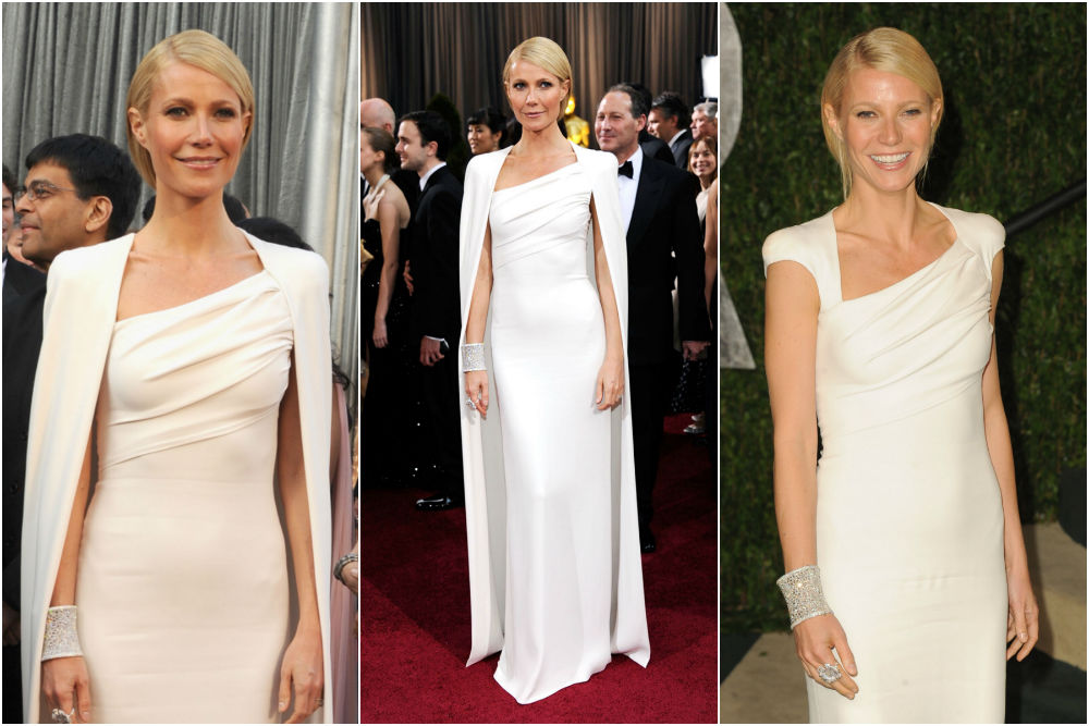 most-epic-red-carpet-dresses-of-all-time-03