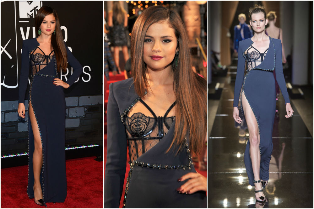 most-epic-red-carpet-dresses-of-all-time-07