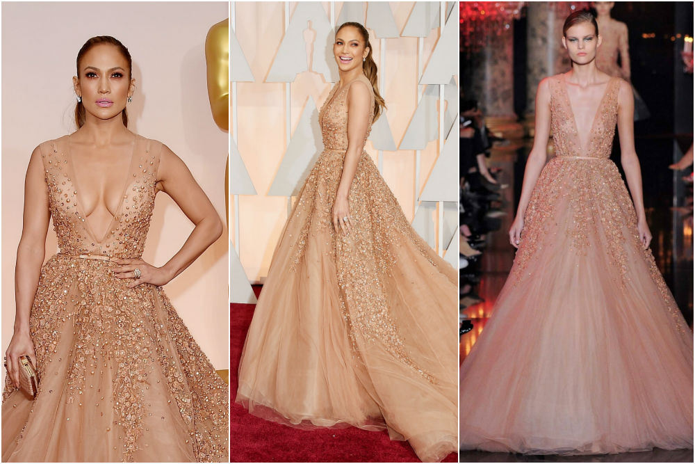 most-epic-red-carpet-dresses-of-all-time-09