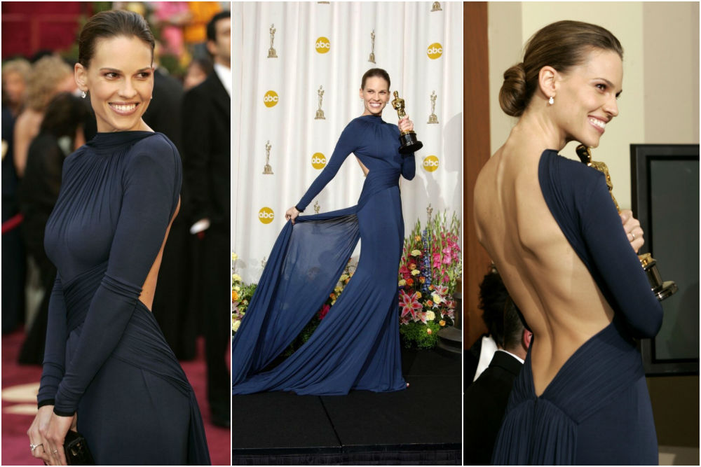most-epic-red-carpet-dresses-of-all-time-10