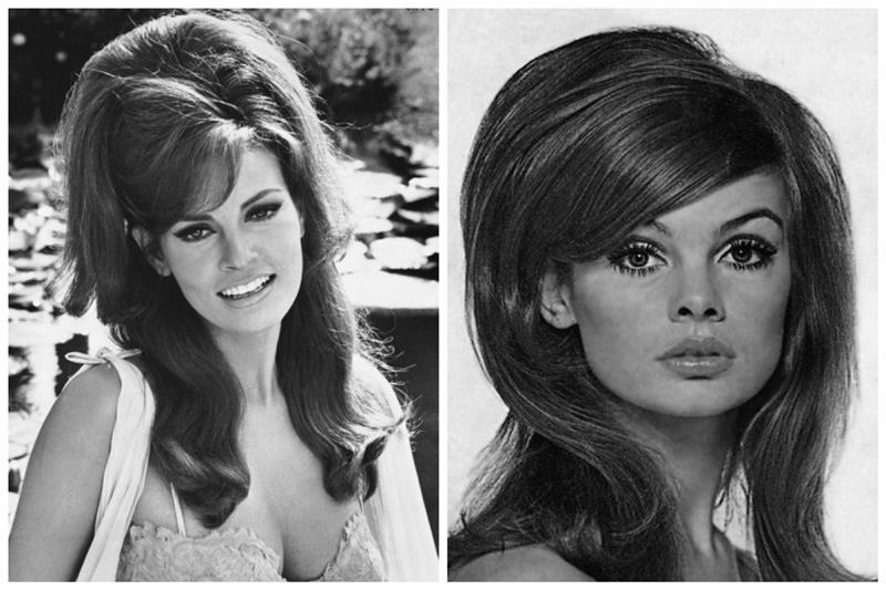 size-matters-60s-hair-trends-01