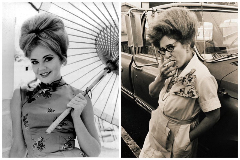 size-matters-60s-hair-trends-02