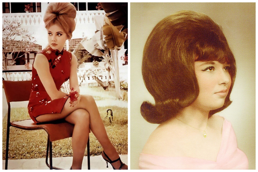 size-matters-60s-hair-trends-03