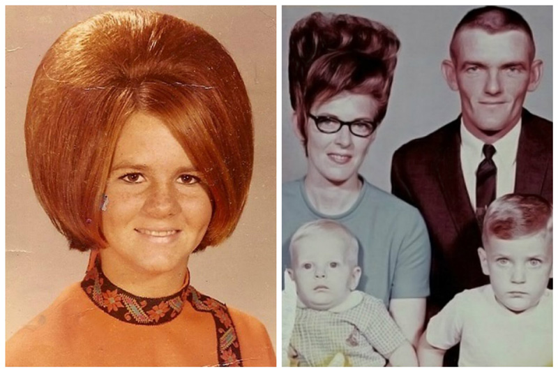 size-matters-60s-hair-trends-04