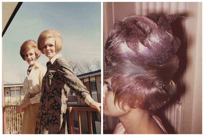size-matters-60s-hair-trends-05