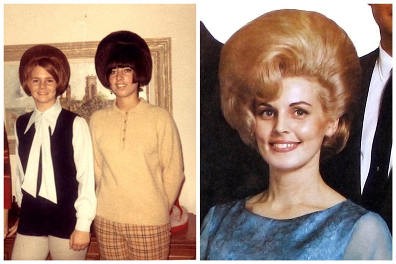 size-matters-60s-hair-trends-07