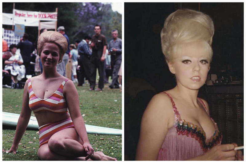 size-matters-60s-hair-trends-08