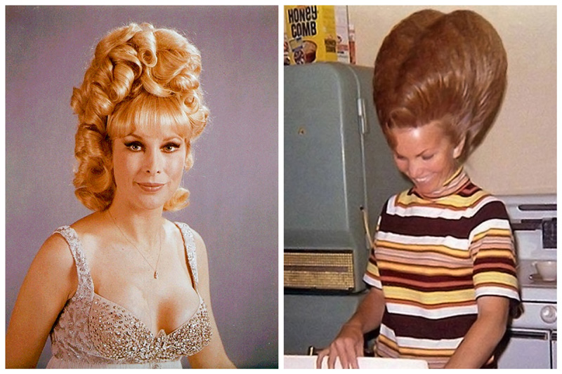 size-matters-60s-hair-trends-09