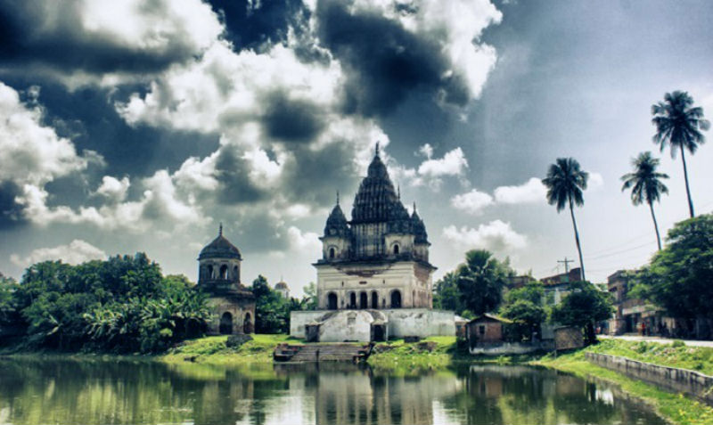the 10 most beautiful places in bangladesh her beauty