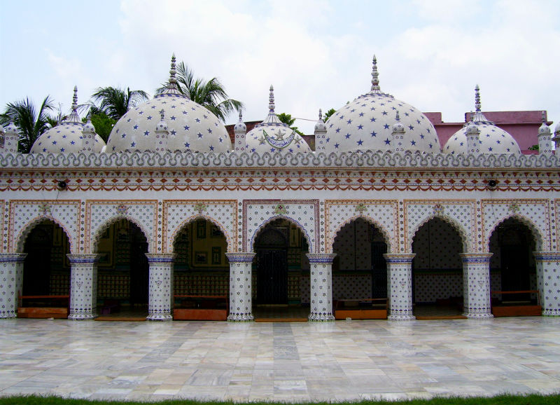 the-10-most-beautiful-places-in-bangladesh-05