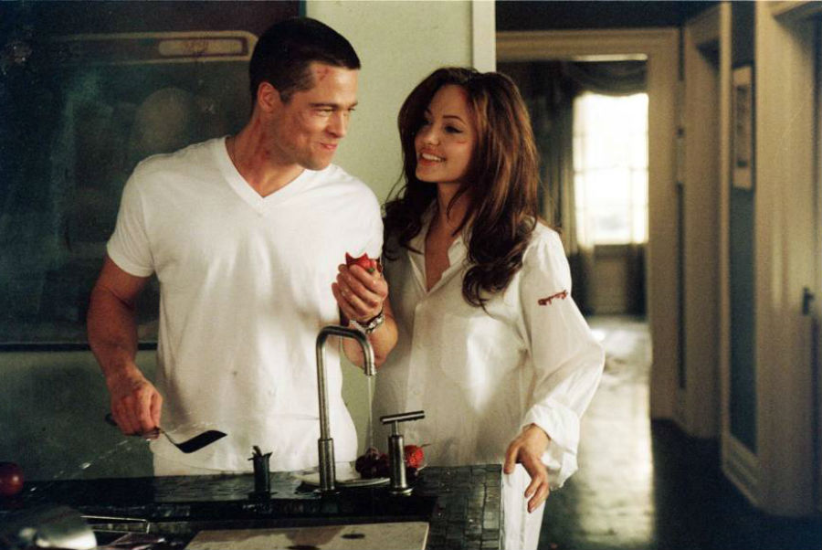 the-13-cutest-moments-of-brangelina-over-the-years-01