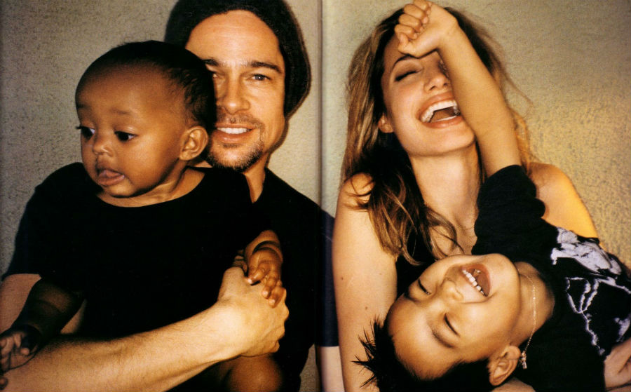 the-13-cutest-moments-of-brangelina-over-the-years-04