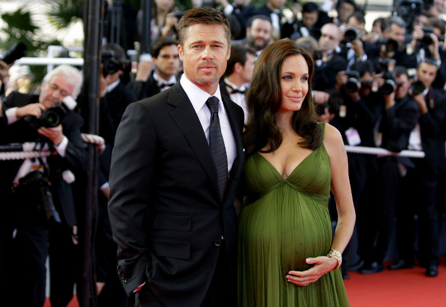 the-13-cutest-moments-of-brangelina-over-the-years-06